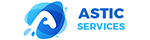 logo astic services